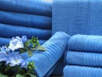 sahara-niebieski-img_0293