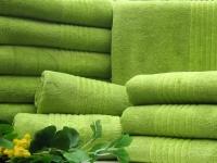 sahara-zielony-img_0296