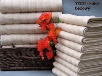 yogi-bezowy-img_9398