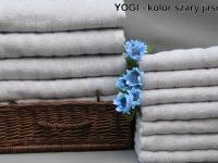 yogi-szary-j-img_9375