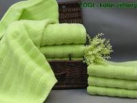 yogi-zielony-img_9370