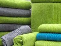 zielony-szary-c-img_0298