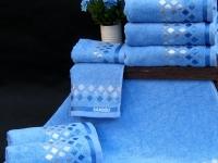 bambus-niebieski-img_5649_0