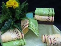 bambus-z-seledynzoltyz-o-jasny-img_5742_0