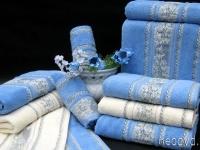 eris-ecru-niebieski-img_3074_0