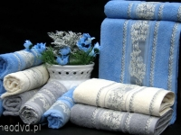 eris-ecru-szary-niebieski-img_3062_1