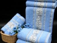 eris-niebieski-img_2987_1