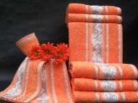 eris-pomaranczowy-img_2211_2