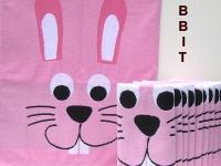 rabbit-img_8708