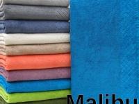 malibu-wybor-img_0151