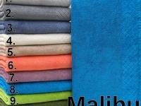 malibu-wybor-numery-img_0151