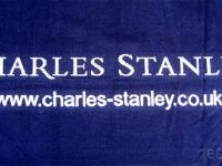 charles-stanley-img_1490_0