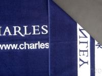 charls-stanley-druga-strona-img_1491_0