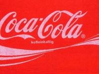 coca-cola-prawa_0