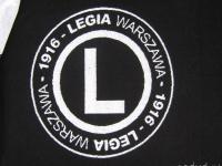 legia-a-img_1504