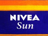 nivea-sun_0