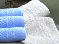 dakota-niebieski-szary-img_9733