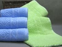 dakota-niebieski-zielony-img_9743