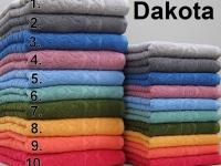 dakota-wybor-numery-2021img_0363