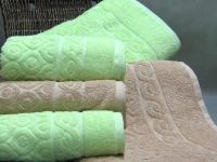 dakota-zielony-bezowy-img_9741