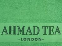 ahmad-tea-img_1502