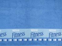 fitnes-logo-haft-w-bordiurze-img_1488