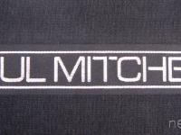 mitchel-logo-haft-w-bordiurze-img_1496