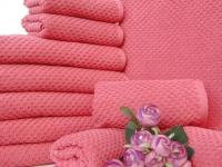 wanilia-roz-paryski-img_0547