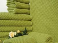 wanilia-zielony-groszkow-img_0545