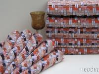 mozaika-brazowy-img_8370