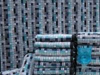 mozaika-niebieska-img_8427