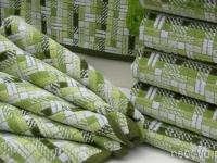 mozaika-zielony-img_8402