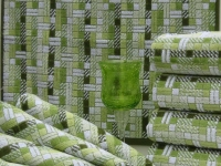 mozaika-zielony-img_8407