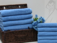 dracula-niebieski-img_8797_1