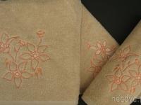 haft-kwiatek-2-img_1516