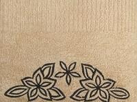 haft-przyklady-img_1526