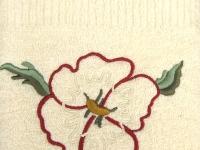 hafty-przyklady-img_1525