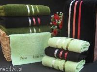 agawa-zielony-czarny-opal-zielony-img_4747_0