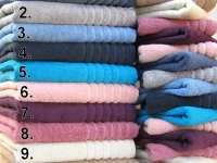 sahara-wybor-kolorow-numery-10-img_0022