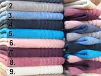 sahara-wybor-kolorow-numery-10-img_0022_0