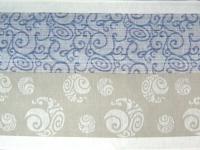 len-szanza-niebieski-1-img_6363