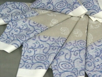 len-szanza-niebieski-2-img_6384