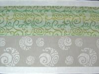 len-szanza-zielony-1-img_6361