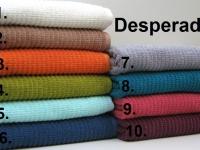 desperado-wybor-numery-img_0622
