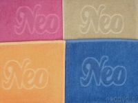 neo-logo-img_1483