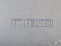 revita-hotel-img_1501