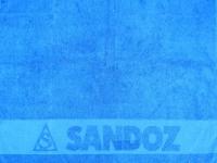 sandoz-img_1503