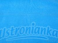 ustronianka-strzyzony-img_1480